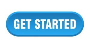 Get started. Build My website.